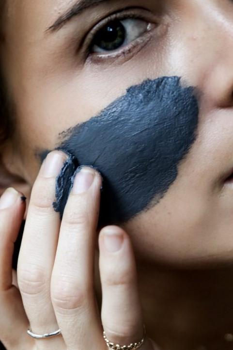 Cósmetica facial