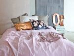 11 consejos para dormir bien