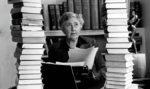 Los paseos de Agatha Christie