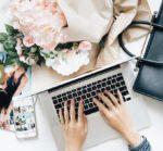 Tres redes de contactos que necesitas para tener éxito