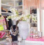 Inspiración para crear tu vestidor