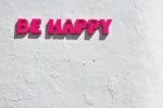 Los 6 hábitos que comparten los países más felices del mundo