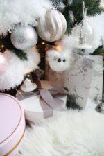 7 propuestas para el árbol de Navidad – edición 2018