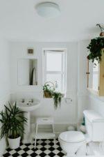 6 ideas para organizar el baño