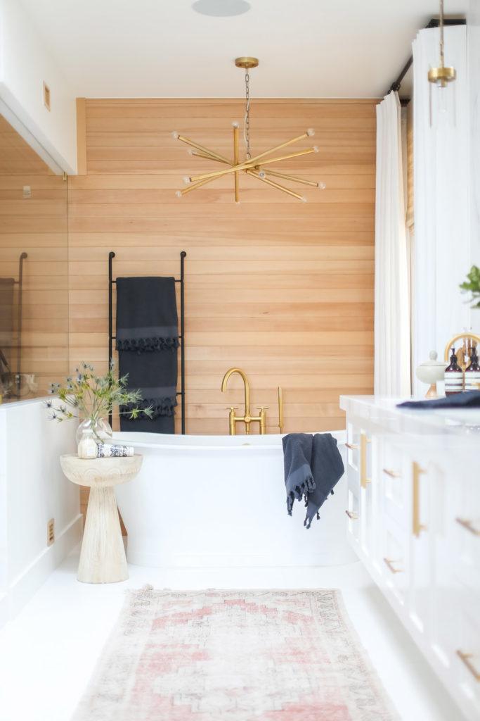 baño de mi casa ideal