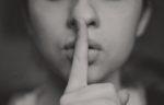 Cómo silenciar a la petarda que llevamos dentro