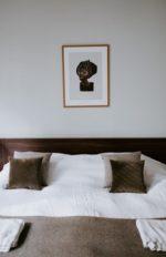 Elementos imprescindibles en la decoración del dormitorio