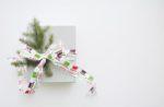 6 errores que cometemos al hacer regalos