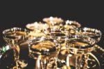 ¿Cuál es tu vino espumoso favorito para Navidad?
