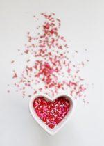 Cómo celebrar San Valentín según tu lenguaje del amor