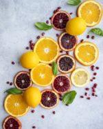 Fruta y verdura – Vivir sin plásticos