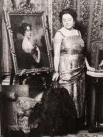 Inés Luna Terrero